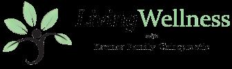 Kremer Family Chiropractic | Redding, CA Logo