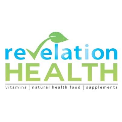 Living Wellness - Kremer Family Chiropractic   Redding, CA